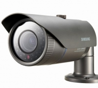 Camera video Samsung SCO-2080R