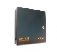 Centrala de acces Kantech